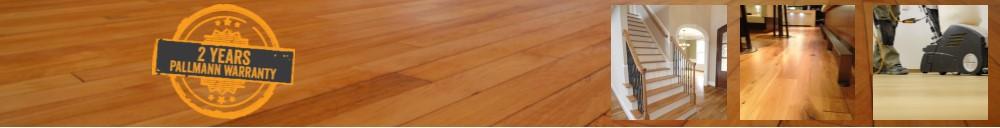 floor sanding experts