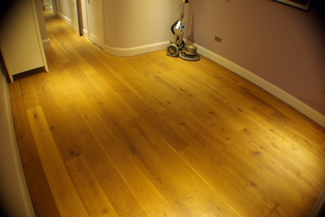 Rolin Cleaning Services Ultimate Floor Experts