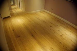 Rolin Cleaning Services Ultimate Floor Sanding Expert Kent