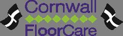 Cornwall Floorcare
