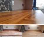 Floor Sanders Cumbria