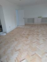 Floor Sanders Coventry
