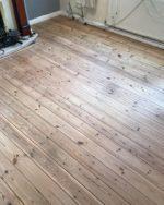 Floor Sanders Nottingham