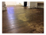 Floor Sanders Glasgow